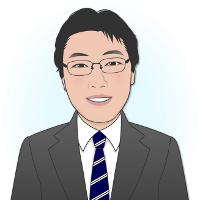 司法書士渡邊文夫